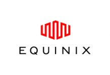 Equinix Expands in Toronto to Serve Growing Demand for Interconnection