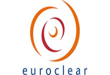 China Construction Bank and Euroclear sign MoU to foster offshore RMB growth