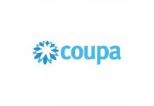 Coupa Delivers New Innovations In Business Spend...