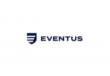 Eventus Systems wins Best in RegTech for Second...