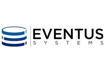 Eventus Systems to Provide Trade Surveillance, AML...