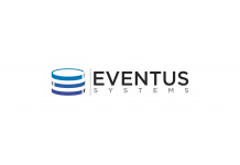 Eventus Systems Caps Off Year Of Unprecedented Growth