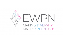 EWPN Launches New Community Portal