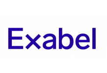 Exabel Bolsters Leadership with CCO and Data...