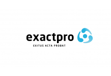 Exactpro Appoints Hiroshi Matsubara as Director of...