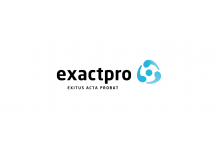 Exactpro Launches Next-Generation Test Automation...