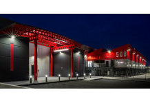 SUPERNAP Italia Expands its Data Center Capacity in...