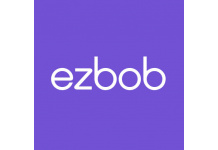 ezbob Submits Bid for Part of BCR's £100m Pool E