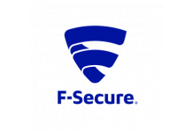F-Secure launches modular platform designed for...