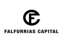 Falfurrias Capital Reports Investment in Green Distribution