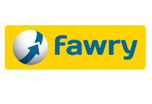 Leading Egyptian Digital E-Payments Platform Fawry...
