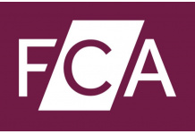 FCA Rounds On Credit Card Firms Over Customers in Persistent Debt