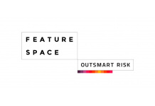 Featurespace Honoured with the Queen's Award for...