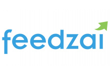 Feedzai Launches New Solution to Democratize the Fight...