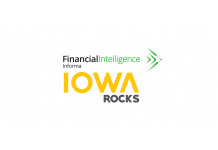 IGM Credit Launches Verified Bond Data on IOWArocks...
