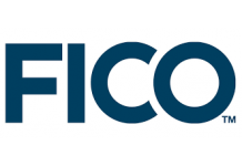 FICO named CSO50 Award winner for its application security program
