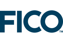FICO Named Cyber Risk Quantification Category Leader...