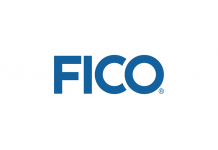 FICO UK Credit Market Report March 2021: Early Warning...