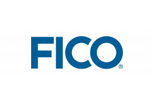 FICO Named a Leader in Digital Decisioning Platforms...