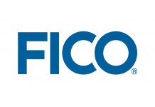 "FICO Announces New Virtual Event, ""Success Realized:..."