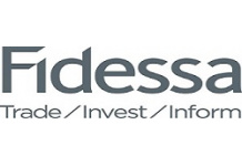 Fidessa Provides Cross-Asset Execution services to AAC