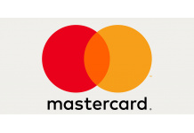 Mastercard and National Women's Soccer League Announce...