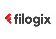 Filogix, a Finastra Business, Acquires Doorr