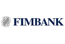 FIMBank Strengthens Financial Crime Risk Management...