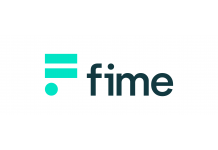 Fime to Enable Remote Card & Mobile App Testing...