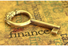 SME alternative finance now worth £76 billion a year