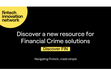 Beyond Launches Fintech Innovation Network (FIN) To...
