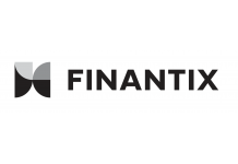 Finantix Continues to Extend Product Offer With...