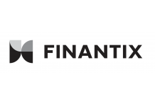 New Finantix Report Confirms Importance of a Highly...