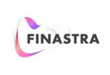 Ping An Securities goes live with FusionCapital from...