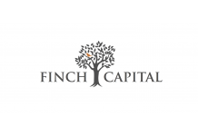 Finch Capital Completes First Close of Fund for...