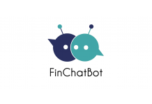 FinChatBot Secures £1.2 Million