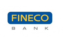 FinecoBank's UK Growth Continues with Access to JP...