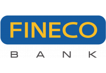 FinecoBank Expands UK Offering with Access to Capital Group Funds