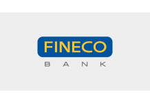FinecoBank Announces Record Breaking Profits and UK...