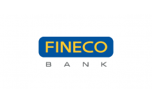 FinecoBank Partners with Sustainable Investing Leader...