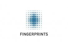 Fingerprints' Sensor Achieves EMVCo Approval For...