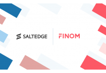 Finom Selects Salt Edge to Simplify Finance Management...