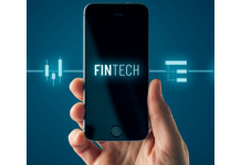 The Future Of Fintech In The Financial Industry - Is...