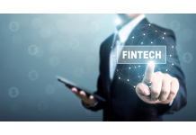 Canada's Top 4 FinTech Companies Which Attract...