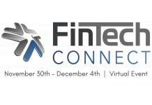 FinTech Connect Unveils Its 2020 Agenda Featuring...