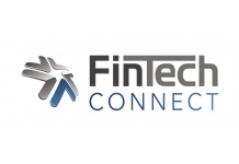 FinTech Connect 2020 shifts to digital