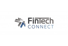 Study: 1 in 10 Fintechs' Main Priority for 2021 is...