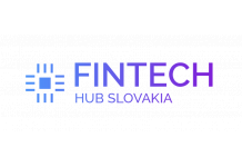 FinTech Hub Slovakia Launches for Industry Innovators...
