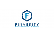 Finverity Joins Forces with Industry Leaders at GTR...