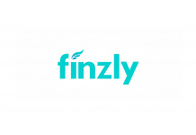 Finzly Named a Finovate Awards Finalist in Two Categories